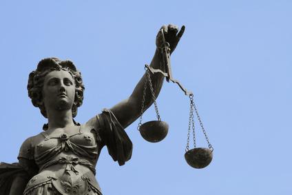 justitia ii