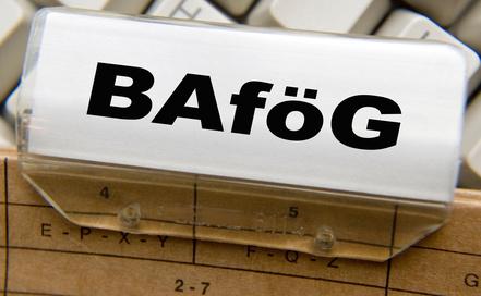BAfoeG Springer