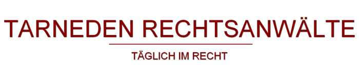 Logo-Rechtsanwalt-Tarneden-mid