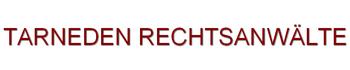 Logo-Rechtsanwalt-Tarneden-sticky-small