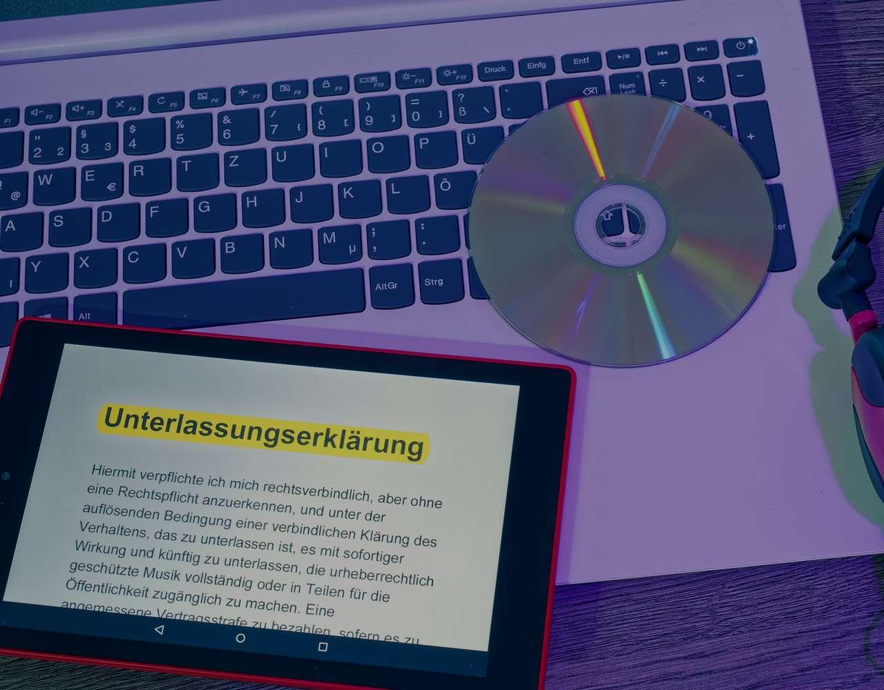 Abmahnung-Filesharing-Tarneden-Rechtsanwalt-Hannover