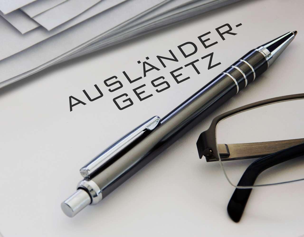 Ausländerrecht-Tarneden-Rechtsanwalt-Hannover