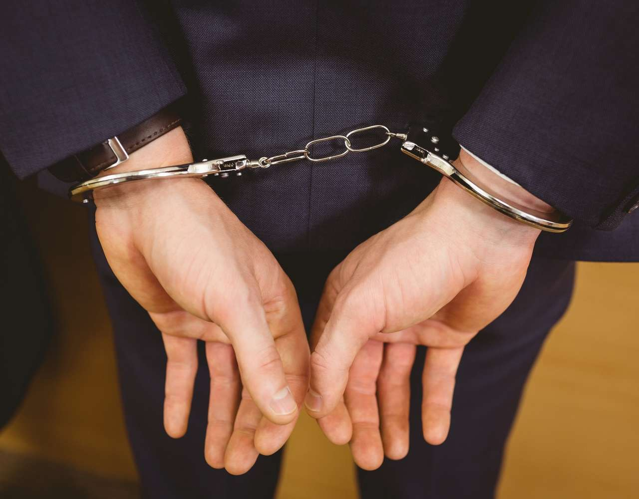 Strafrecht-Tarneden-Rechtsanwalt-Hannover