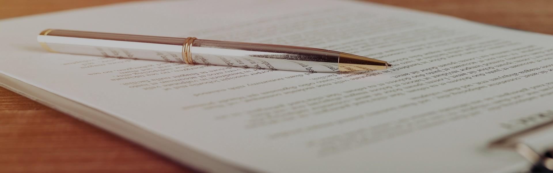 Tarneden-Rechtsanwalt-Datenschutz