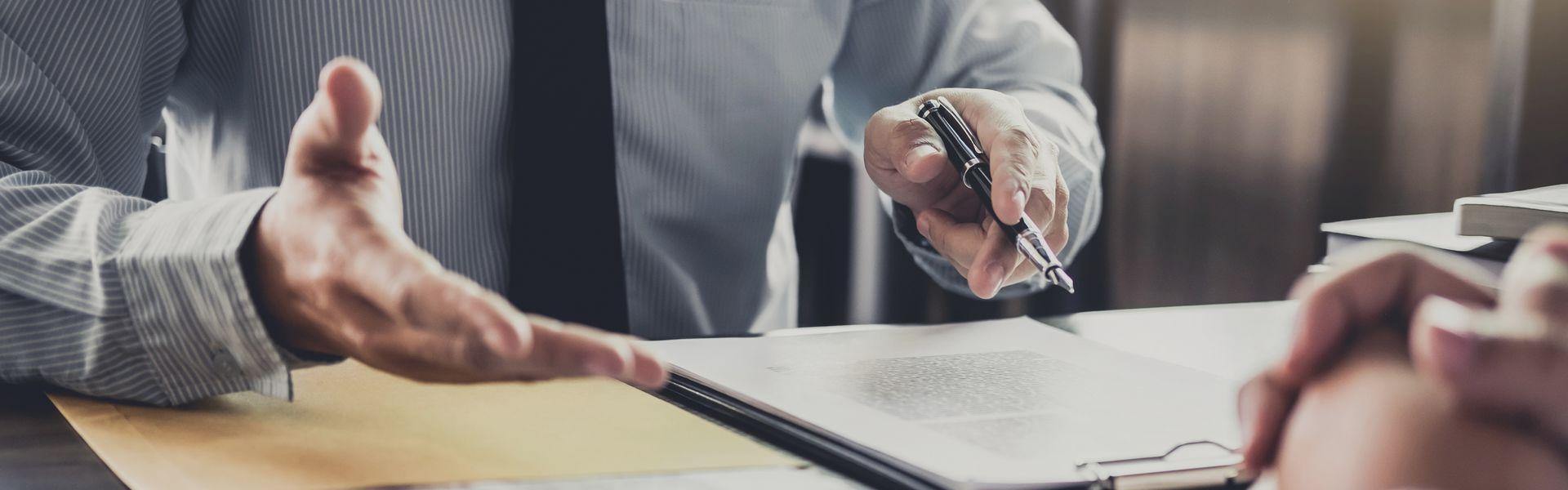 Tarneden-Rechtsanwalt-Rechtsgebiete