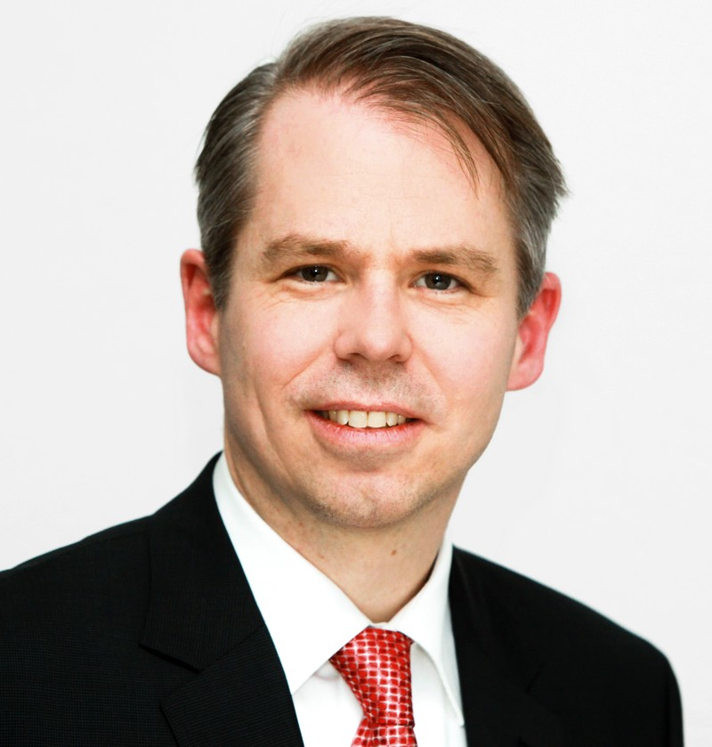 Rechtsanwalt-Rolf-Tarneden-Hannover-Portrait