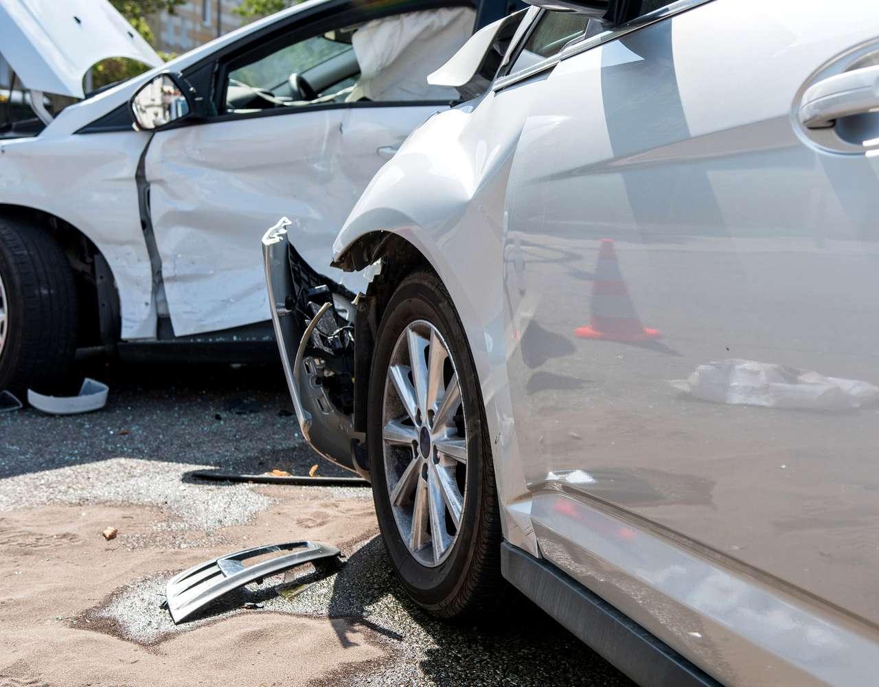 Verkehrsunfall-Tarneden-Rechtsanwalt-Hannover